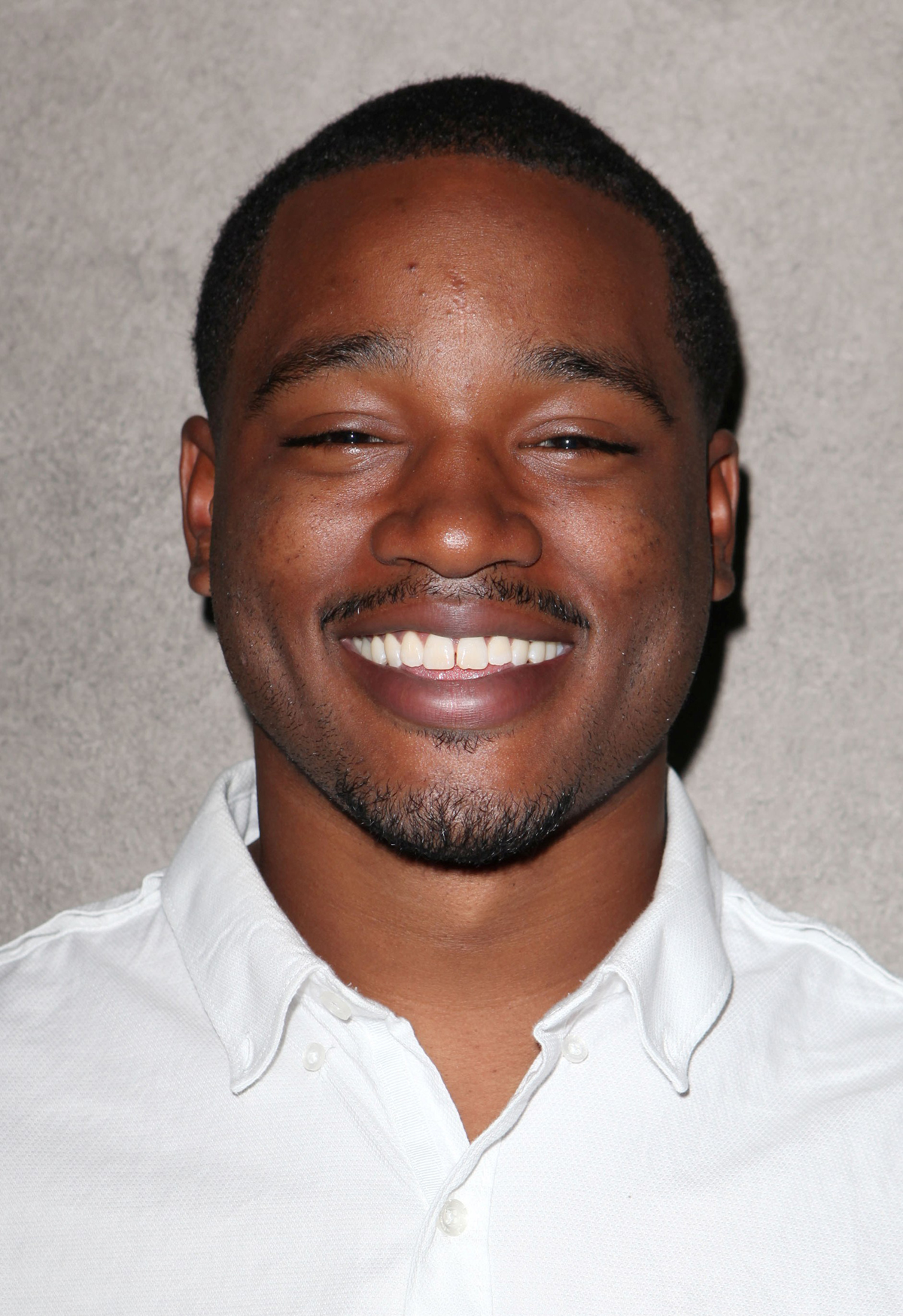 ryan coogler locksryan coogler twitter, ryan coogler net worth, ryan coogler creed, ryan coogler black panther, ryan coogler locks, ryan coogler imdb, ryan coogler contact, ryan coogler movies, ryan coogler facebook, ryan coogler fruitvale station, ryan coogler wife, ryan coogler fiance, ryan coogler creed interview, ryan coogler height, ryan coogler instagram, ryan coogler gap, ryan coogler bio, ryan coogler films, ryan coogler agent, ryan coogler awards