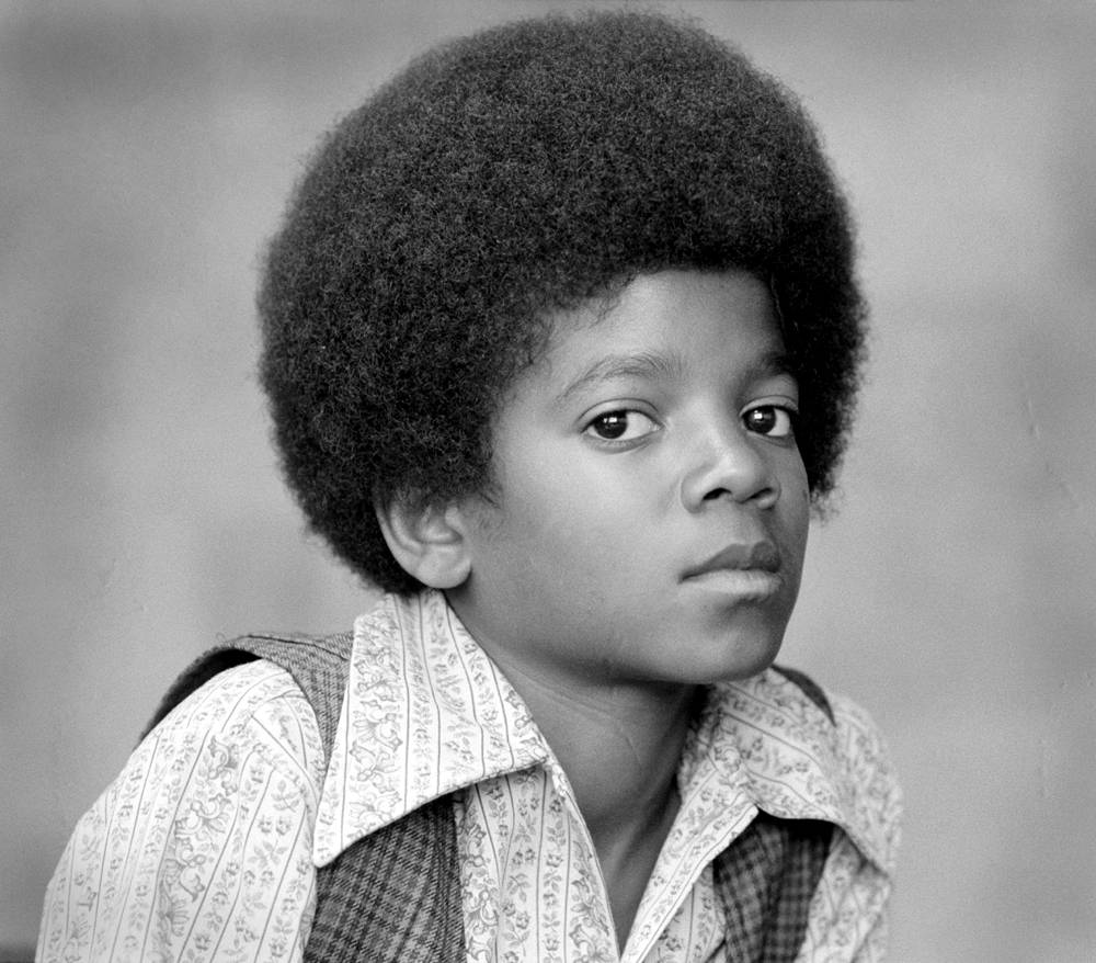 ... the Brilliance of Michael Jackson on His Bday.. - Hip-Hop and Politics