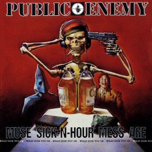 public_enemy_-_1994_muse_sick-n-hour_mess_age